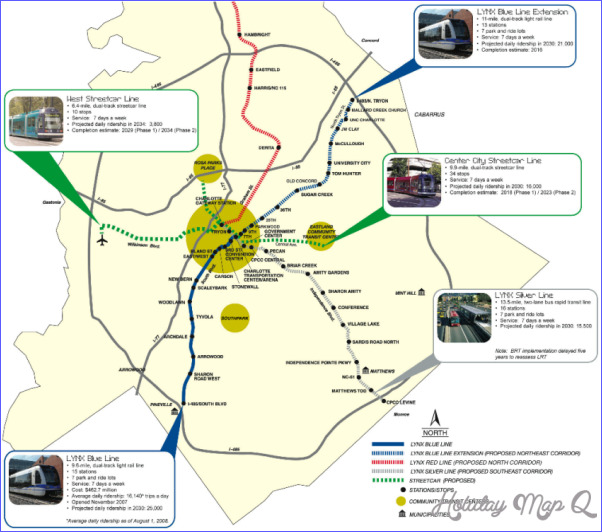 Charlotte Subway Map_0.jpg