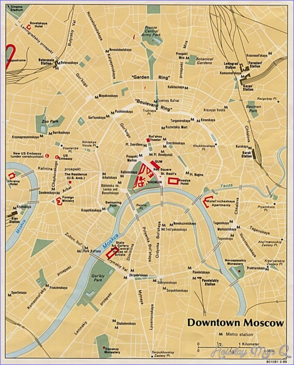 Downtown-Moscow-Tourist-Map.jpg