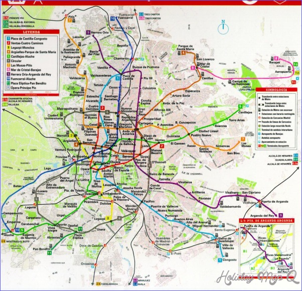 Madrid-Transit-Map.jpg