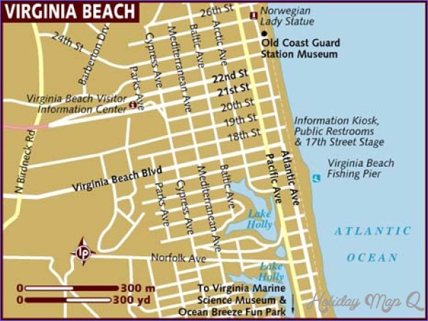 map_of_virginia-beach.jpg