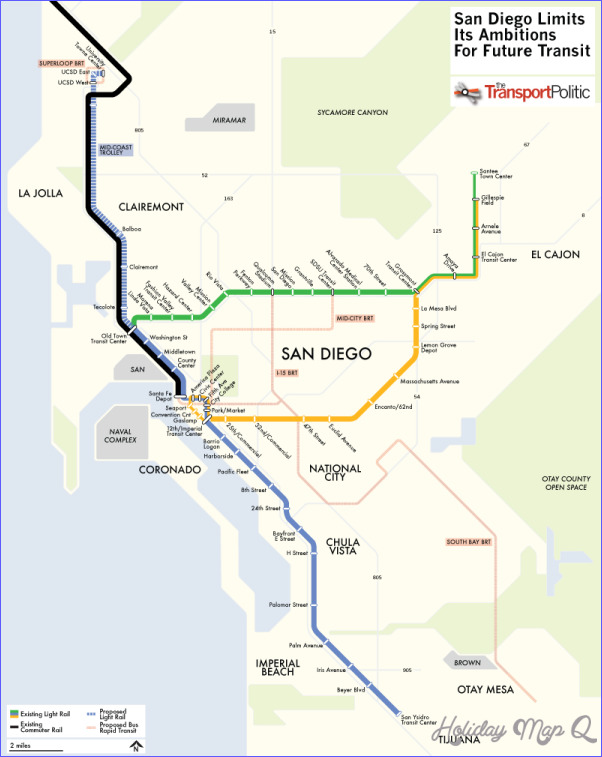 San-Diego-Future-Transit-Plans-Map.jpg