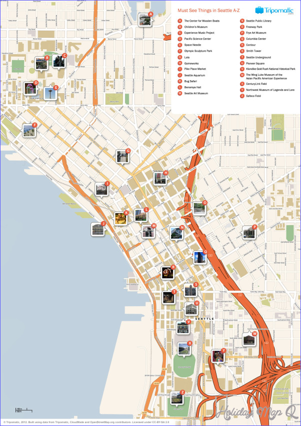 Seattle_printable_tourist_attractions_map.jpg