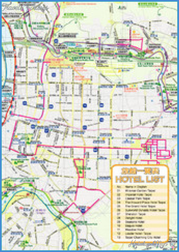 tapei-tourist-map-thumb.jpg