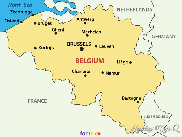 BelgiumMapwithCities.png