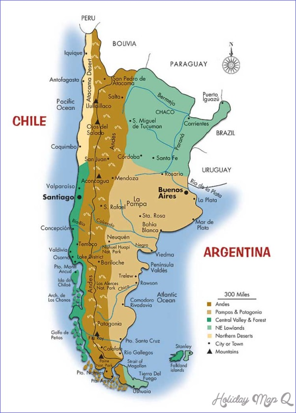 chile_arg_map.jpg