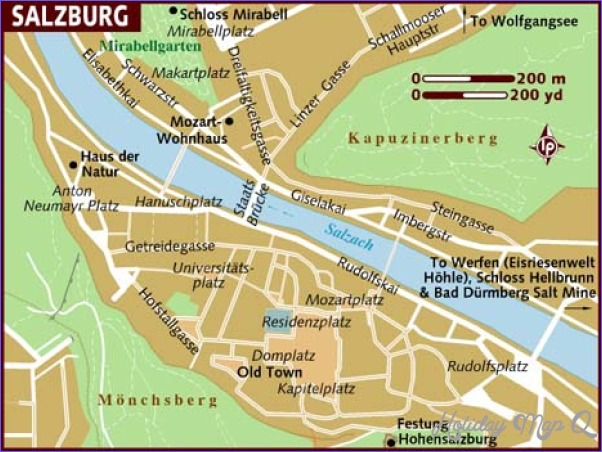 budapest tourist map printable with Salzburg Maps on London Top Tourist Attractions Map 37 Golden Tours Hop Hop Off Bus Stops Map High Resolution together with Salzburg Maps besides Direcciones En Ingles further Vienna Metro besides Prague Budapest.