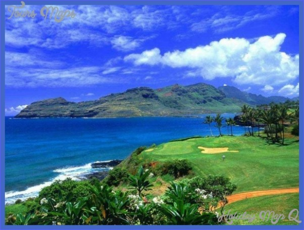 best-places-to-travel-in-hawaii-_2.jpg