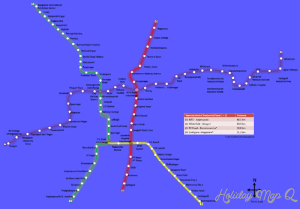 bangalore-metro-rail-map-png.jpg