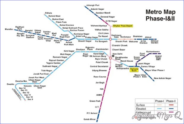 delhi-metro-map-phases-1-and-2-image-railway-technology1.jpg