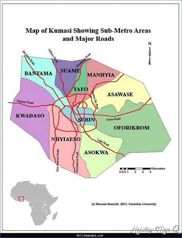 kumasi-maps-u2013-millennium-cities-initiative.jpg