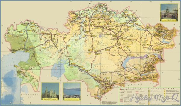large-detailed-road-map-of-kazakhstan.jpg
