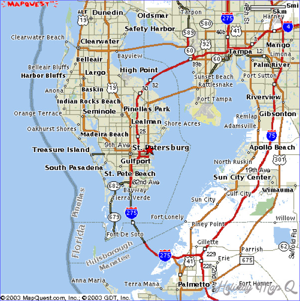 regional-map-of-tampa-bay-clearwater-and-the-st-petersburg-.jpg