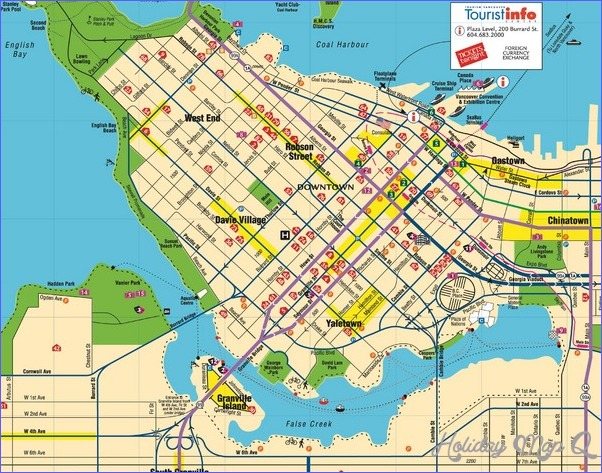 Vancouver-Downtown-Map-2.mediumthumb.jpg