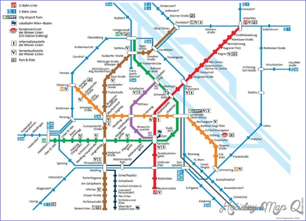Vienna Subway Map_1.jpg