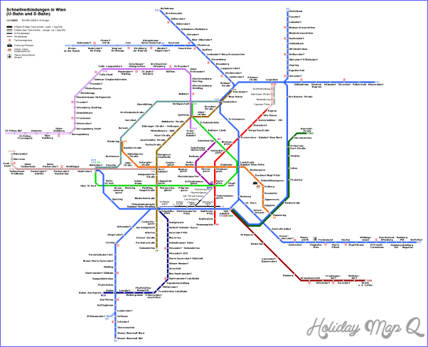 Vienna Subway Map_2.jpg