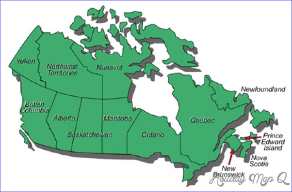 Canada Map Tourist Attractions_26.jpg