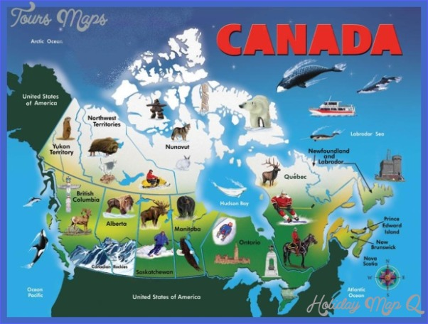 Canada Map Tourist Attractions_3.jpg