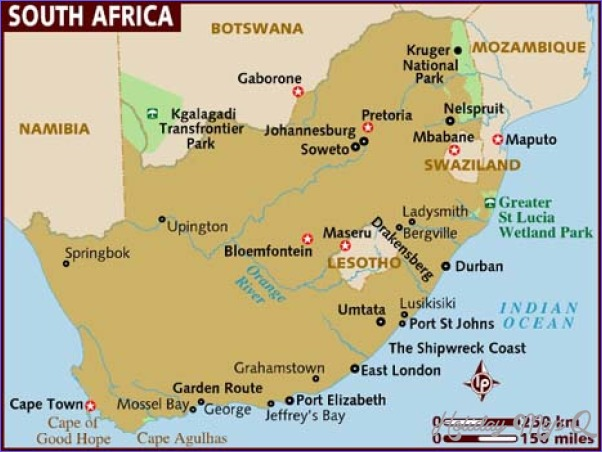 map_of_south-africa.jpg