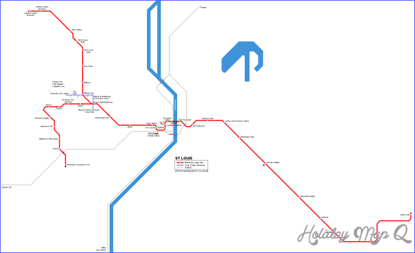 St. Louis Metro Map_4.jpg