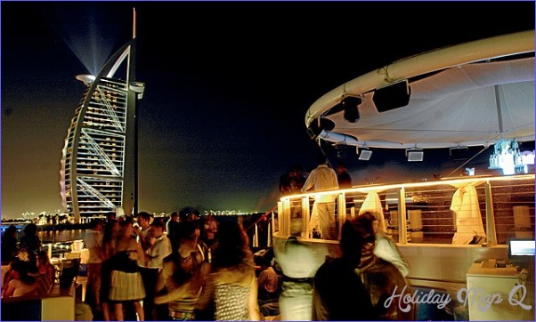 AMAZING DUBAI NIGHTLIFE & DINING_4.jpg