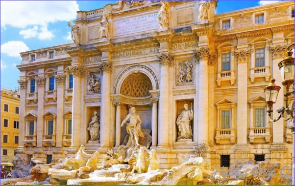 See more of Italy on a private guided tour_6.jpg