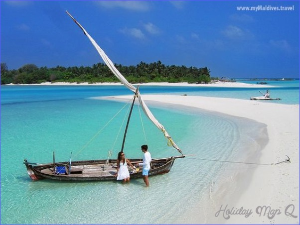 Spending Your Dream Vacation in Maldives_0.jpg