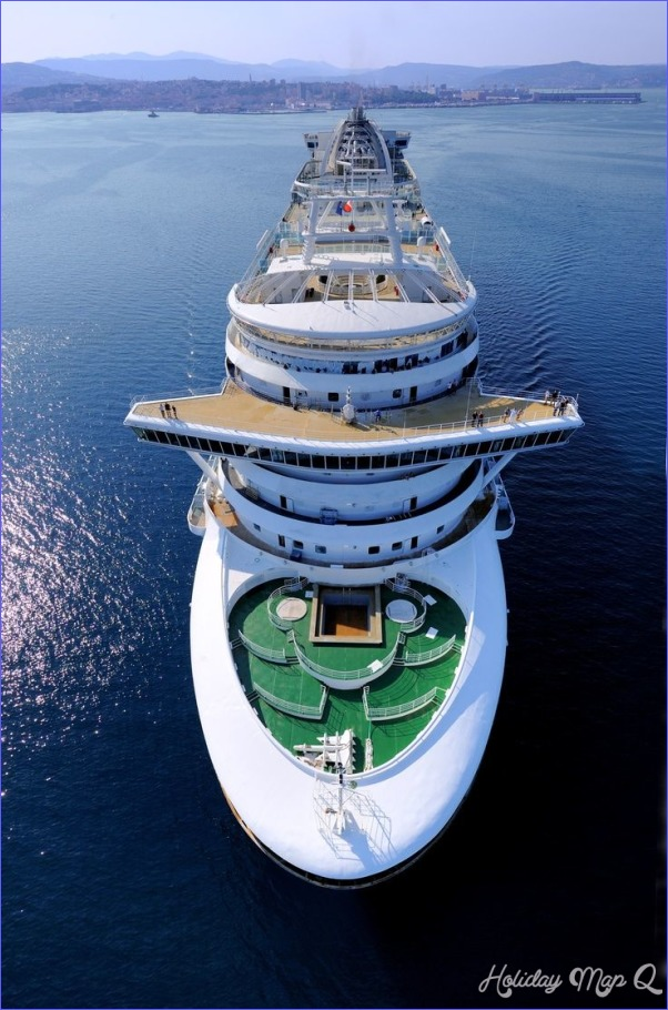 1000+ images about Yachts on Pinterest  Super yachts, Motor yacht ...