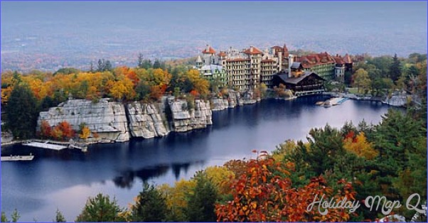 Mohonk Mountain House: Having Fun At The Resort In The Mountains_5.jpg