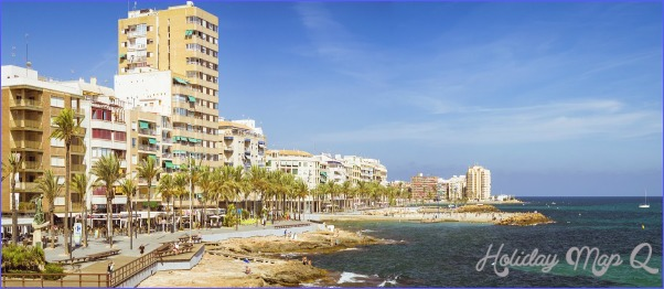 Travel to Costa Blanca_6.jpg