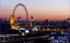 My Chioce of Great Hotels For London Visits_1.jpg