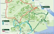 New Forest Map Tourist Attractions_0.jpg