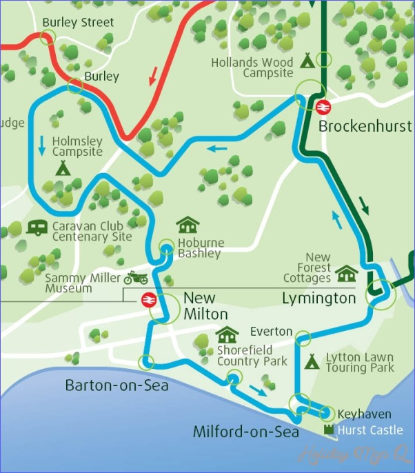 New Forest Map Tourist Attractions_1.jpg