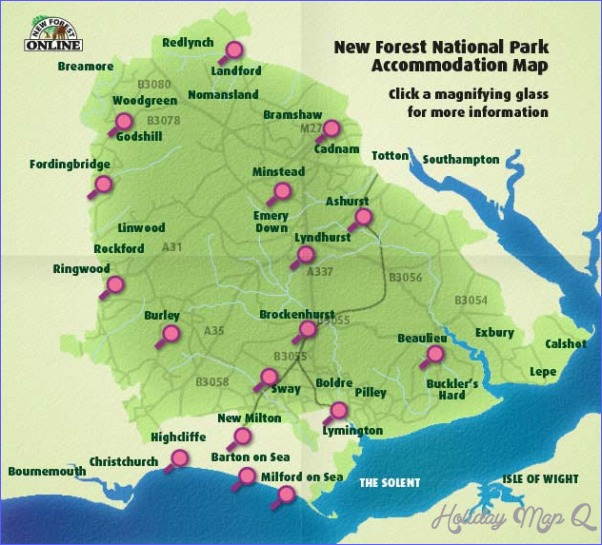 New Forest Map Tourist Attractions_3.jpg