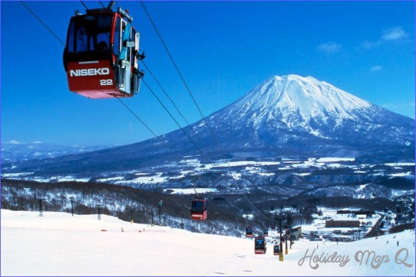 Niseko Ski Vacation_0.jpg