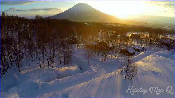 Niseko Ski Vacation_8.jpg