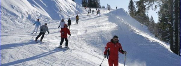 The Essential Factors You Need to Consider on Your Very First Ski Holiday_5.jpg