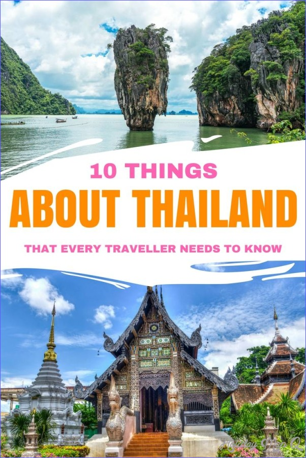 First Time Visiting Thailand? Here's a Few Things You Should Know_7.jpg