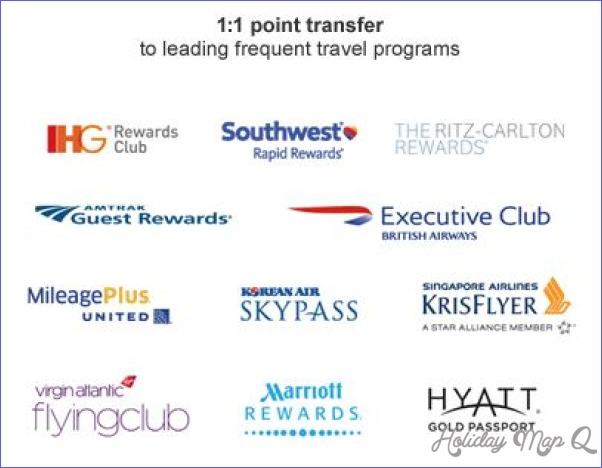 Hotel Rewards Flyer Programs For India Travel_0.jpg