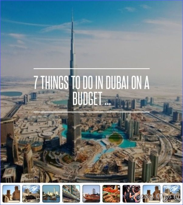 Traveling Tips: Lovely Honeymoon Trip to Dubai_11.jpg