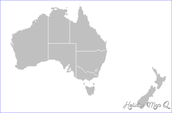 400px-Map_of_Australia_and_New_Zealand.png
