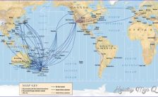 Air New Zealand Route Map_0.jpg