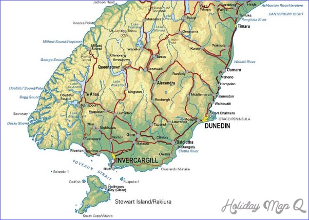 Map Of New Zealand South Island_2.jpg