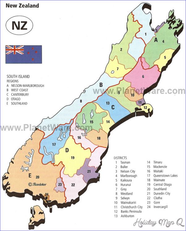new-zealand-south-island-regions-and-districts-map.jpg