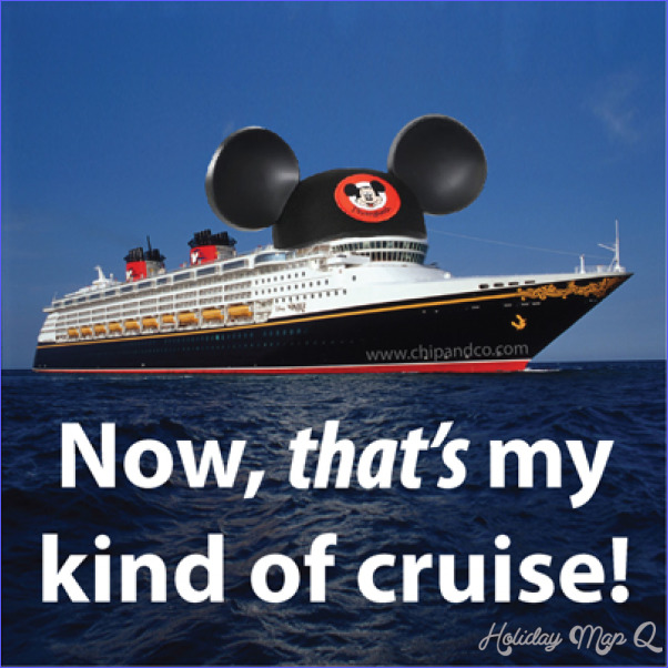 The History of Disney Cruise Line_6.jpg