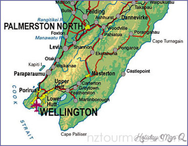 Wellington New Zealand Map_3.jpg
