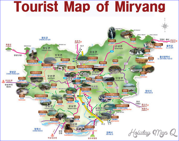 Miryang-City-Tourist-Map.mediumthumb.jpg