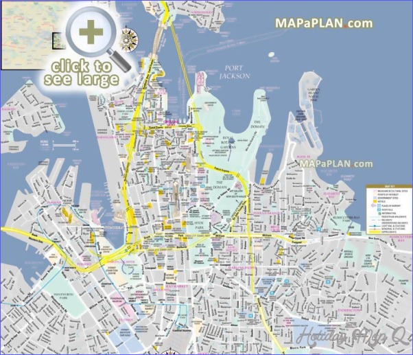 sydney-top-tourist-attractions-map-01-inner-city-centre-cbd-detailed-street-travel-guide-must-see-places-best-destinations-to-visit.jpg