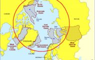 Where Is The Arctic Circle Located On A Map_5.jpg
