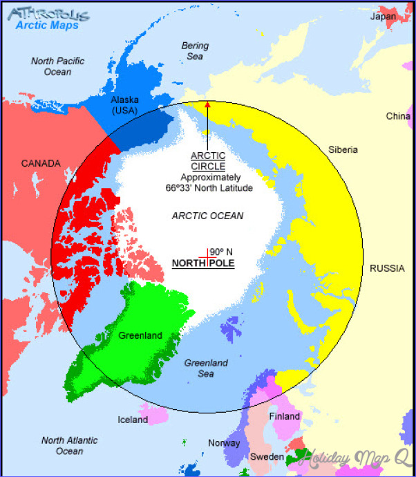 Where Is The Arctic Circle Located On The Map_5.jpg