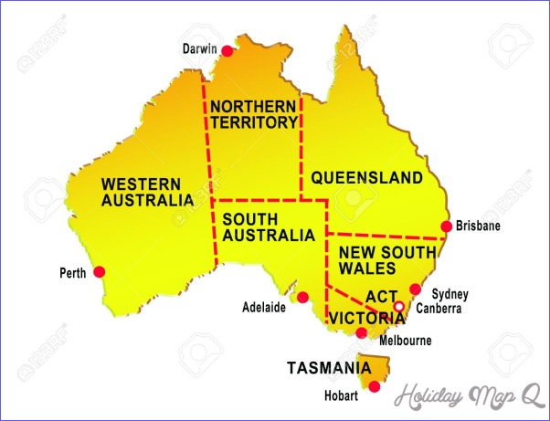 Australia Map With Cities _5.jpg
